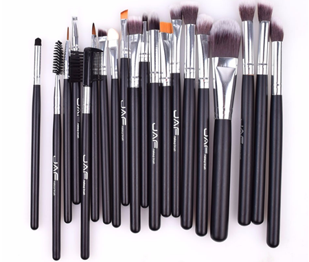 Picture for category Makeup Tools